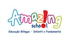 amazing-school