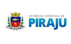 prefeitura-municipal-da-estancia-turistica-de-piraju