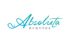 absoluta-eventos