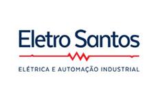 eletro-santos-eletrica-e-automacao-industrial