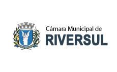 camara-municipal-de-riversul