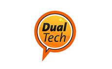 dual-tech