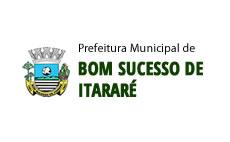 prefeitura-municipal-de-bom-sucesso-de-itarare