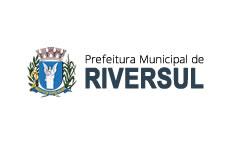 prefeitura-municipal-de-riversul