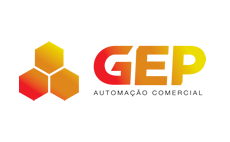 gep-automacao-comercial
