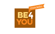 be4you