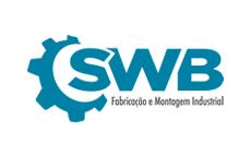 swb-fabricacao-e-montagem-industrial