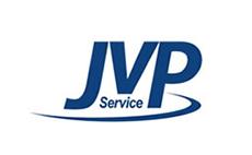 jvp-service