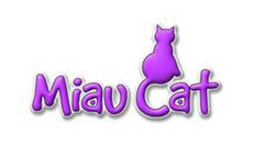 miau-cat