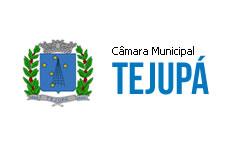 camara-municipal-de-tejupa