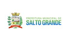 prefeitura-municipal-de-salto-grande