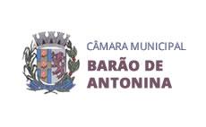 camara-municipal-de-barao-de-antonina