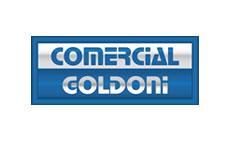 comercial-goldoni