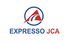 expresso-jca