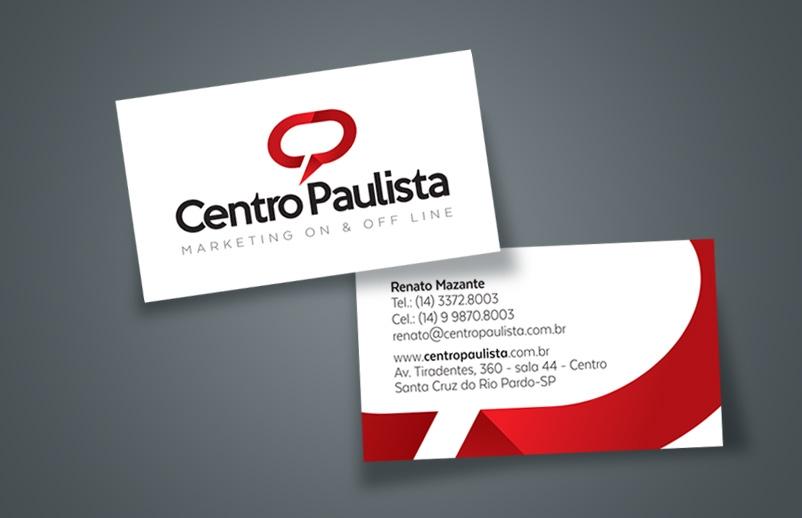 centro-paulista